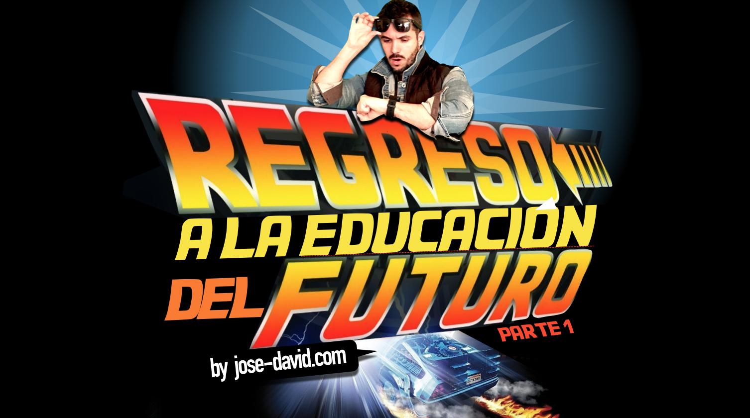 José David Pérez, autor del libro Tu hijo feliz (tuhijofeliz.com) 6